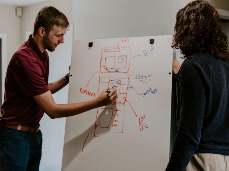 3 Takeaways Marketing to Corporate Executives
