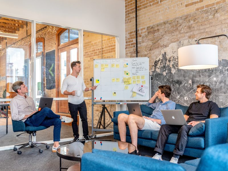 5 Ways Technology Is Revolutionizing Lead Management