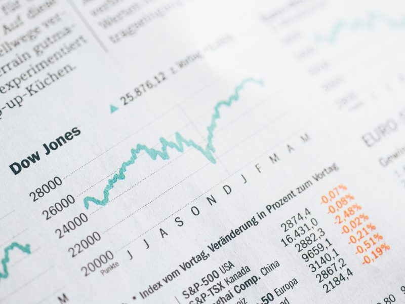 Are SmartAssets Leads For Financial Advisors Worth It?