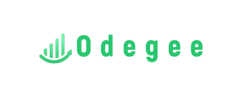 Odegee Data and Insights