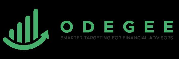 Odegee High Net Worth Data & Insights