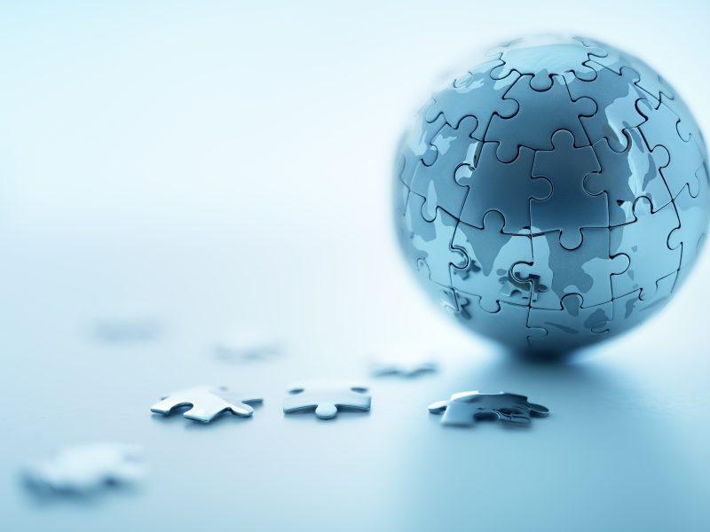 5 Methods For a Prospecting Framework