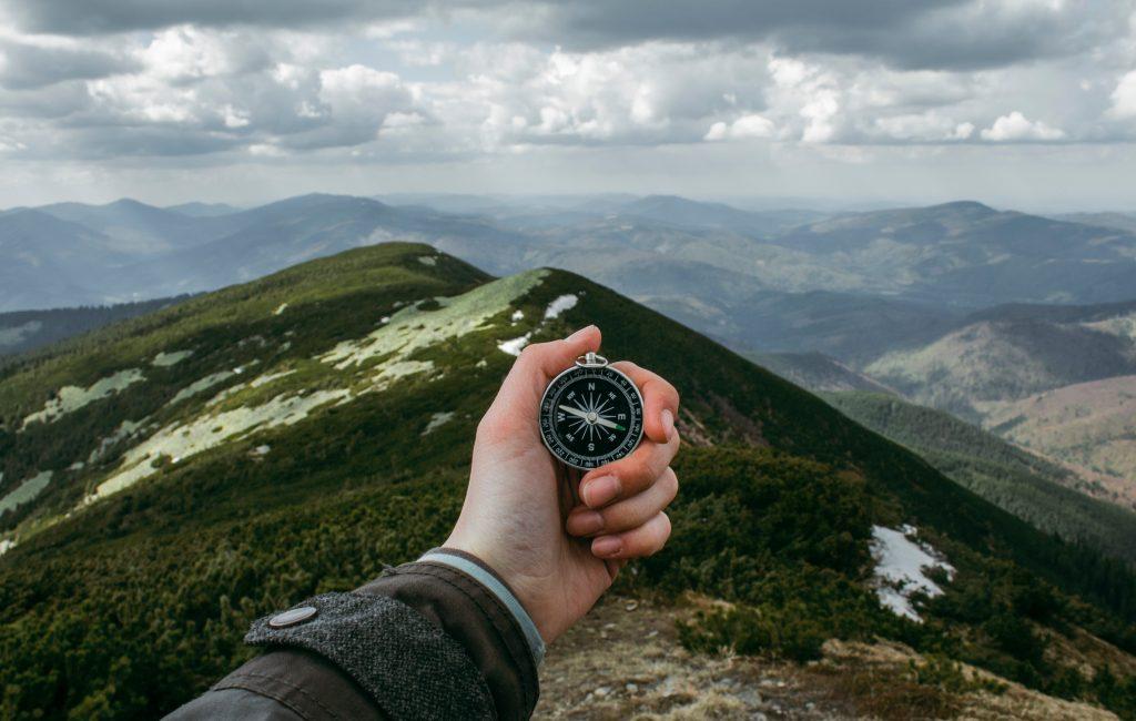 Refocused Client Acquisition for Advisors in 2021